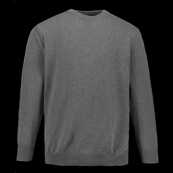 Feinstrick-Pullover von JP1880