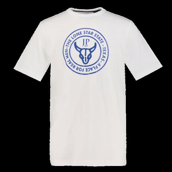 """T-Shirt """"Lone Star State"""" von JP1880"""