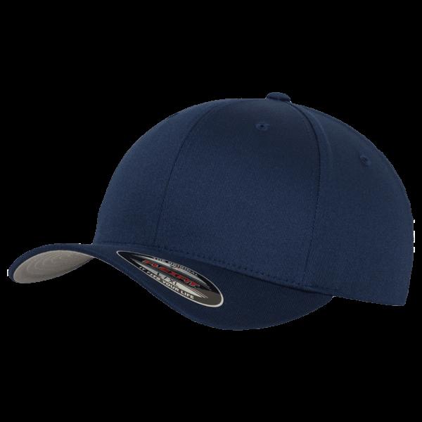 """Flexfit Cap """"Navy"""""""