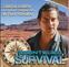 Abenteuer Survival