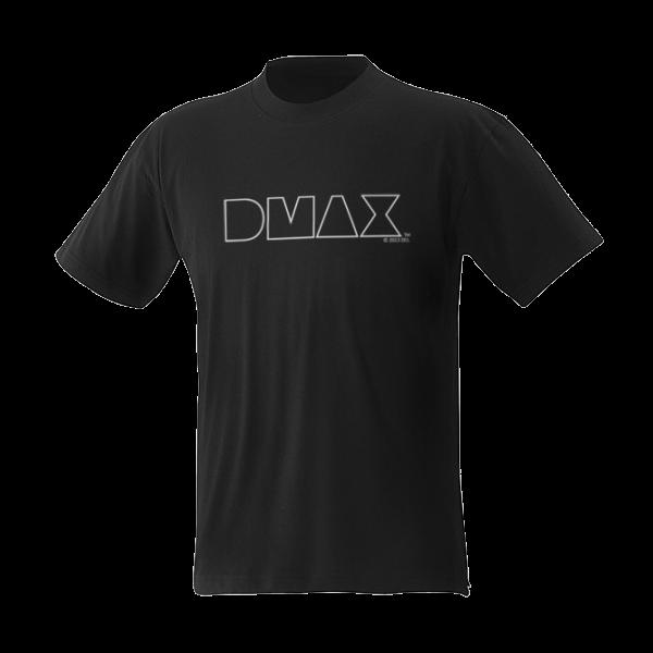 DMAX T-Shirt