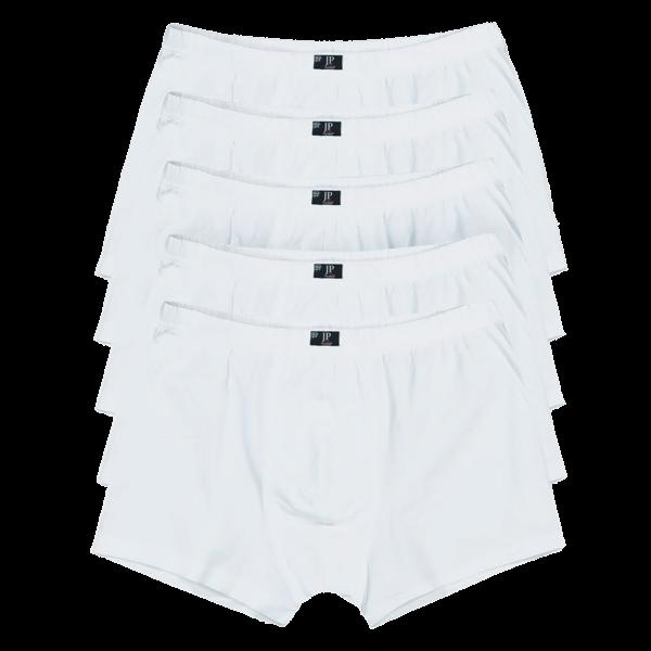 Unterhosen (5er-Pack) von JP1880