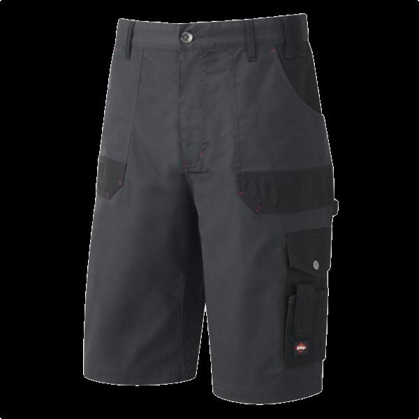 Cargo Workwear Shorts von Lee Cooper